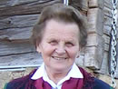 Margarethe Schützenhofer